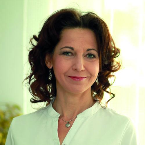 Anna Dorota Kaczmarska